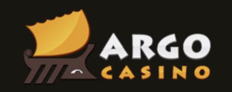 Argo Casino - Online casino