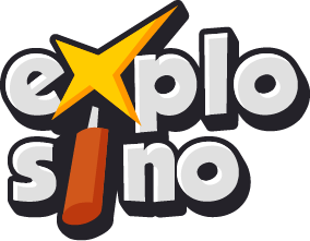 Explosino - Online casino