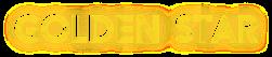 Goldenstar - Online casino