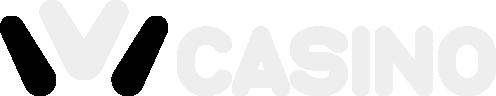 ivi Casino - Online casino