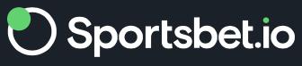 Sportsbet.io - Online casino