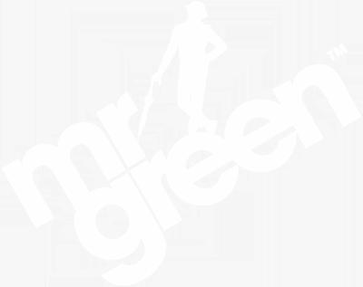 MrGreen - Online casino