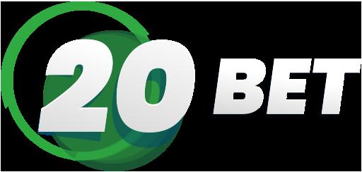 20bet - Online casino