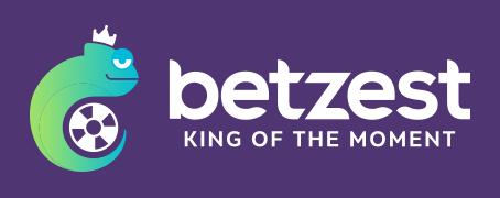 Betzest - Online casino